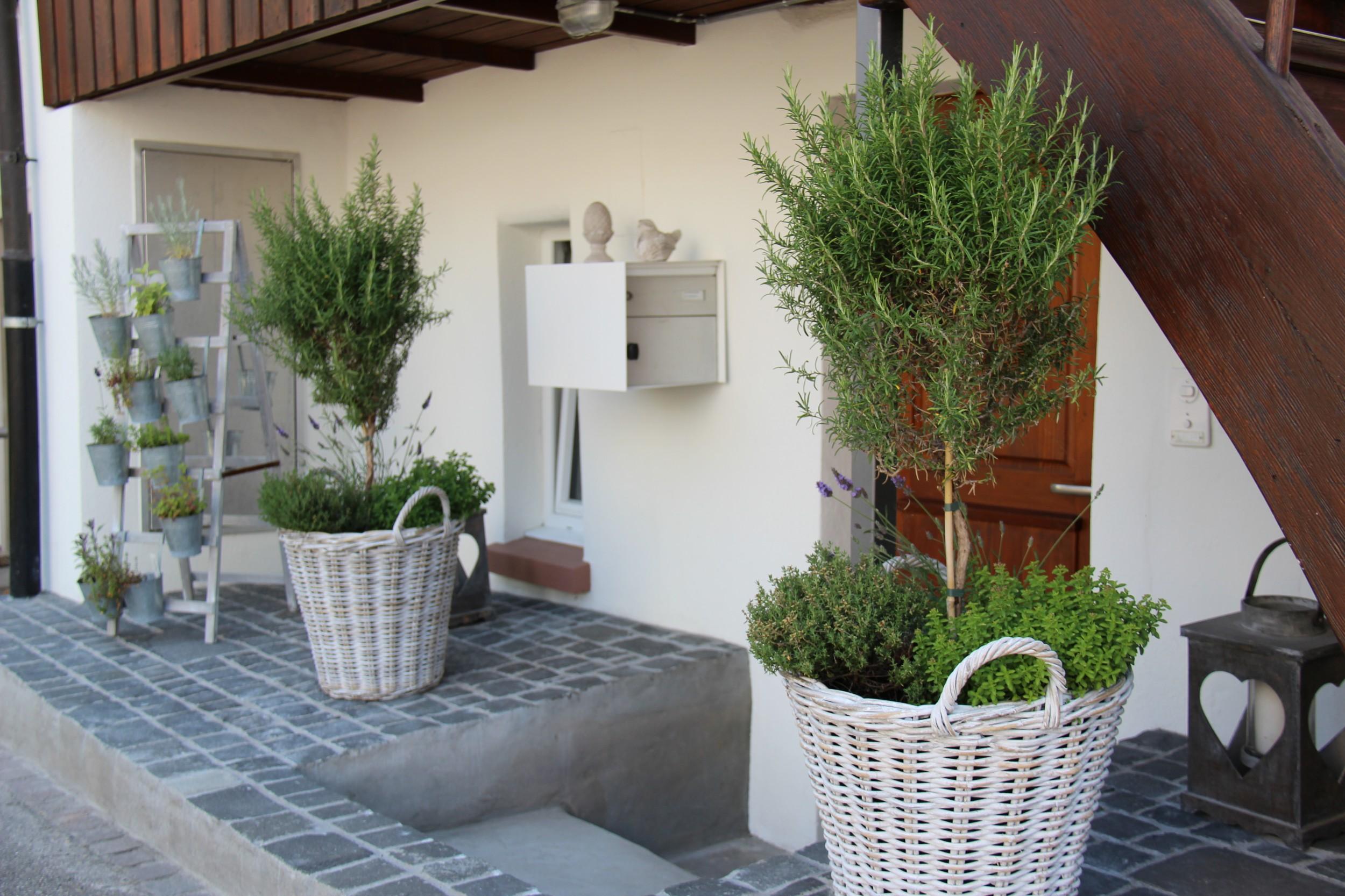 briggen gartenservice mobiles gr n. Black Bedroom Furniture Sets. Home Design Ideas