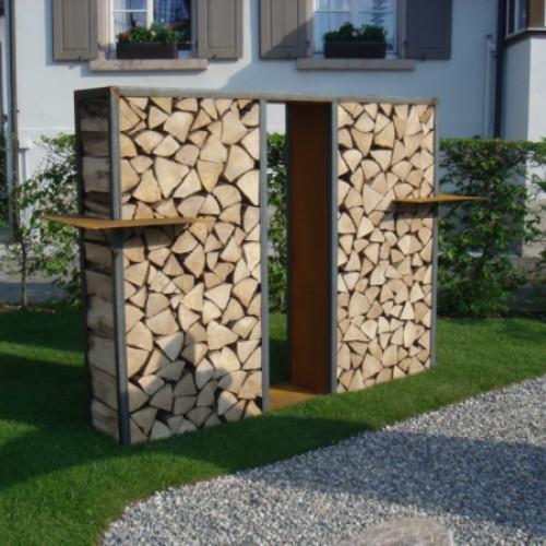 Briggen Gartenservice Gartenbau